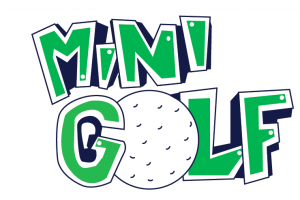 Mini Golf Clipart 2-mini golf clipart 2-6