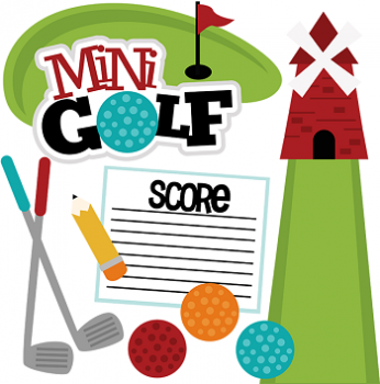 Mini-golf-windmill-clipart-large_minigol-mini-golf-windmill-clipart-large_minigolf-12