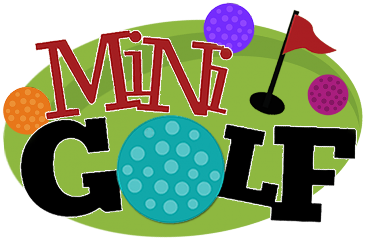 Our 6 Hole Mini Golf Course Will Be Open-Our 6 hole mini golf course will be open.-17
