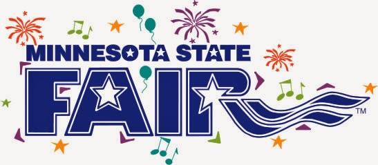 Minnesota State Fair Clipart-Minnesota State Fair Clipart-6