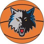 Minnesota Timberwolves Basketball - Timb-Minnesota Timberwolves Basketball - Timberwolves News, Scores, Stats,  Rumors u0026 More - ESPN-7