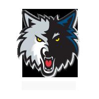 Timberwolves Logo Free Png Image PNG Image