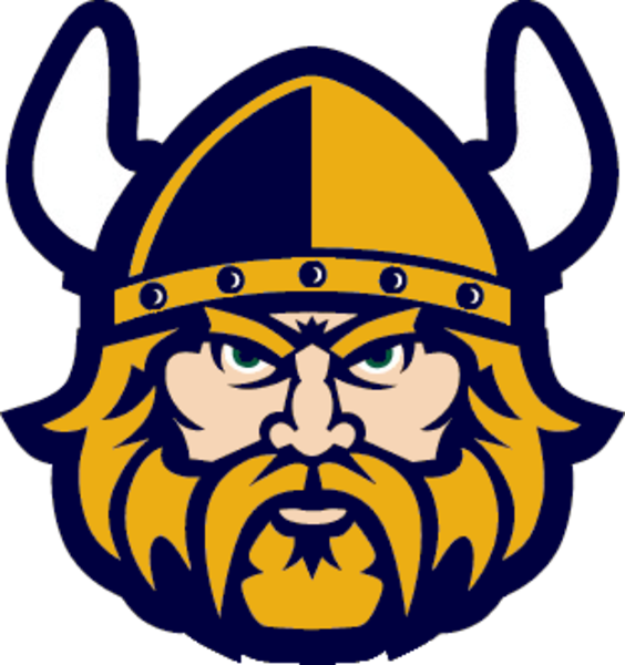 Minnesota vikings clipart 2 - Minnesota Vikings Clipart