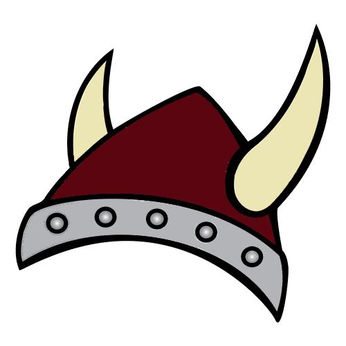 Minnesota vikings clipart 3 - Minnesota Vikings Clipart