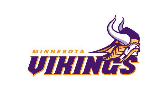 Minnesota Vikings Clipart. vikings.jpg