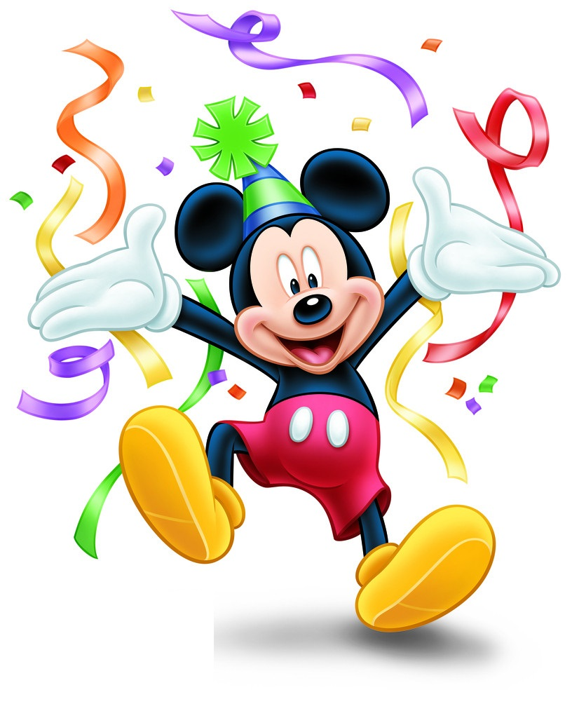 Minnie Amp Mickey Mouse On Pinterest Mic-Minnie Amp Mickey Mouse On Pinterest Mickey Mouse Minnie Mouse-18