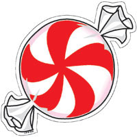 Mint Candy Clipart Mint Candy Clip Art P-Mint Candy Clipart Mint Candy Clip Art Peppermint-0