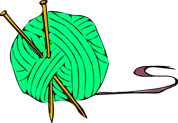 Mint Green Yarn Clip Art At Clker Com Ve-Mint Green Yarn Clip Art At Clker Com Vector Clip Art Online-8