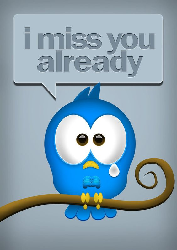 Miss You Clip Art | Miss You Already By -Miss You Clip Art | miss you already by aremOgraphy-7
