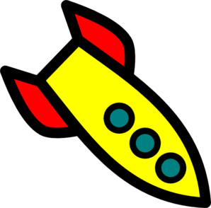 missile clipart-missile clipart-7