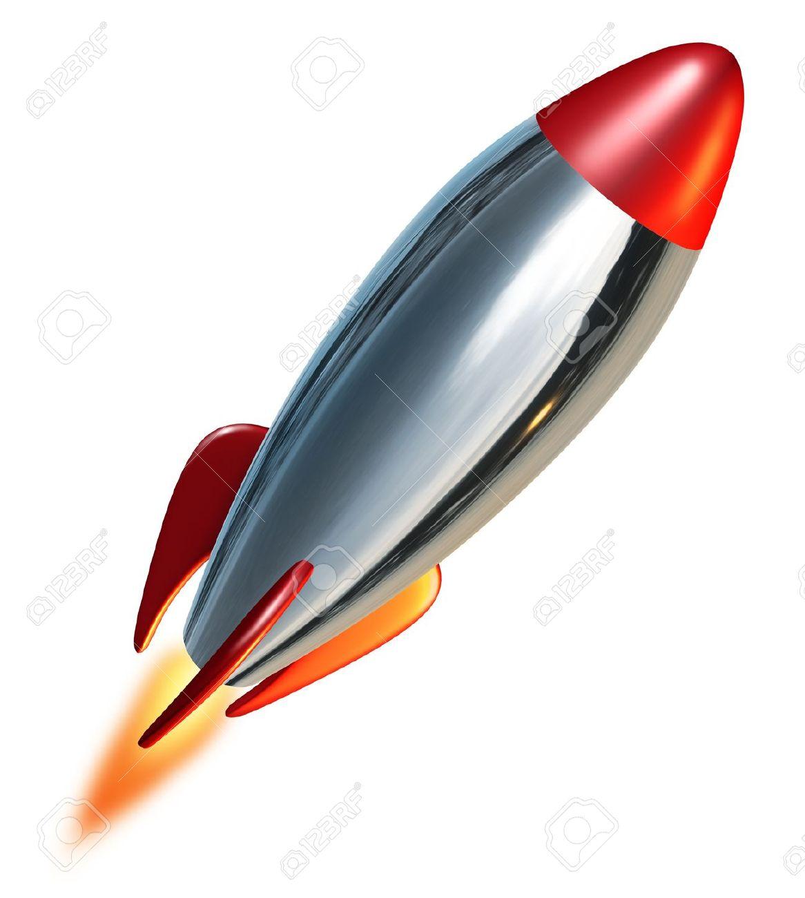 ... Missile Clip Art ... - Missile Clip Art