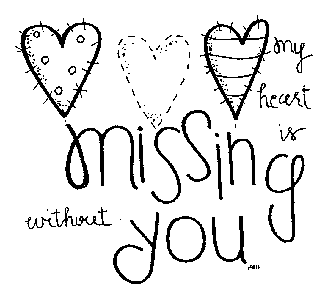 missing you :(-missing you :(-14