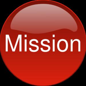 Mission Clip Art Vector Clip Art Online Royalty Free Public