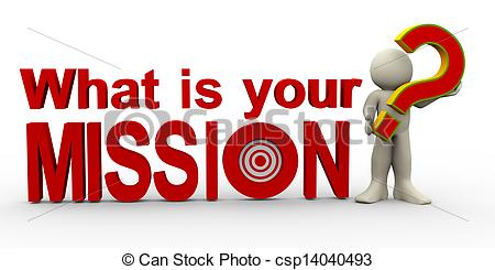 3d man - what is your mission? - csp1404-3d man - what is your mission? - csp14040493-5