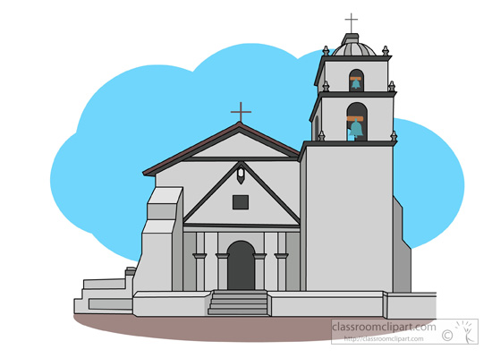 mission-san-buenaventura-founded-in-1782-mission-san-buenaventura-founded-in-1782-clipart-347 mission san  buenaventura clipart. Size: 58 Kb From: California-18