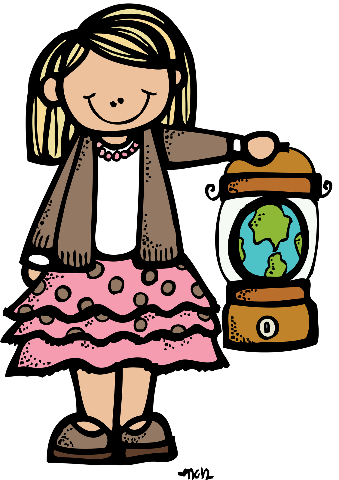 Missionary clipart lds - .