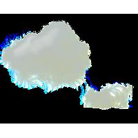 Mist Clipart PNG Image