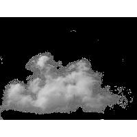 Mist File PNG Image
