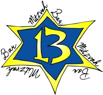 Mitzvah STAR