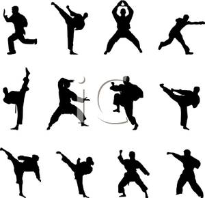 Mixed Martial Arts Clipart-Clipartlook.c-Mixed Martial Arts Clipart-Clipartlook.com-300-6