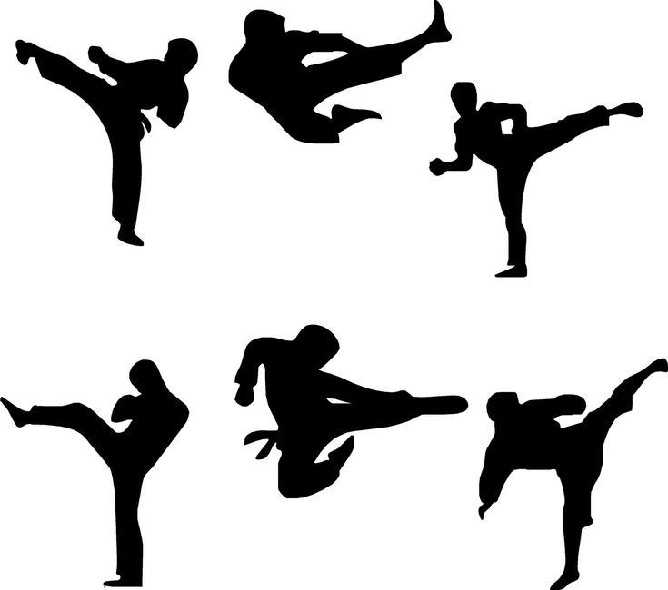 Martial Arts: reasons why this sport is -Martial Arts: reasons why this sport is important-8