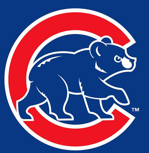 Mlb Chicago Cubs Logos Find Logos At Findthatlogo Com The Search