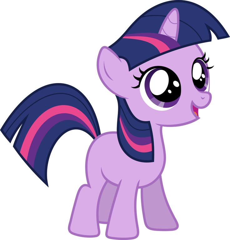 MLP clipart on Pinterest | 218 Pins