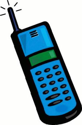 Mobile Clipart-mobile clipart-15