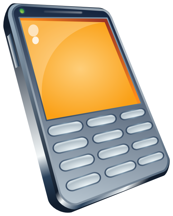 Mobile clipart - ClipartFest-Mobile clipart - ClipartFest-8