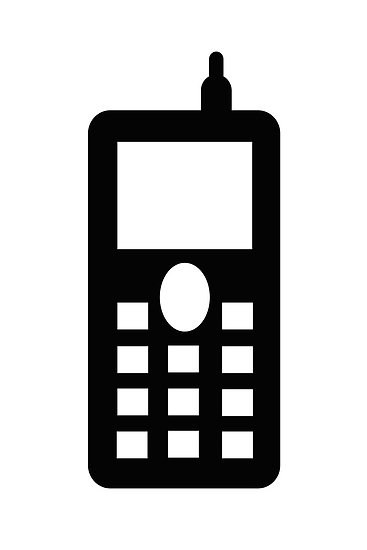 Mobile Clipart-Mobile Clipart-6