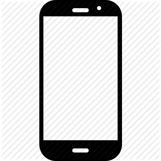 Mobile phone clipart png - ClipartFest-Mobile phone clipart png - ClipartFest-16