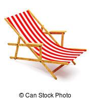 ... Modern Beach Chair Modern Beach Chai-... Modern beach chair Modern beach chair Clipartby ...-11