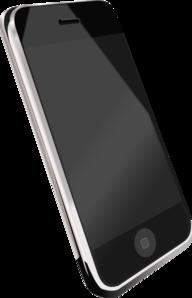 Modern Cell Phone Clip Art-Modern Cell Phone Clip Art-14