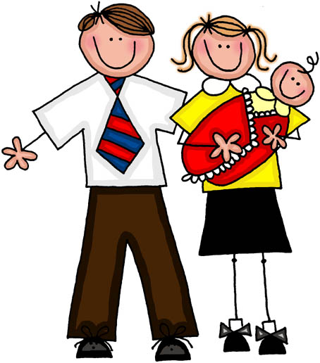 Mom And Dad Clip Art - ClipArt Best 454 x 516. Download. Mom And Dad Clip Art ...