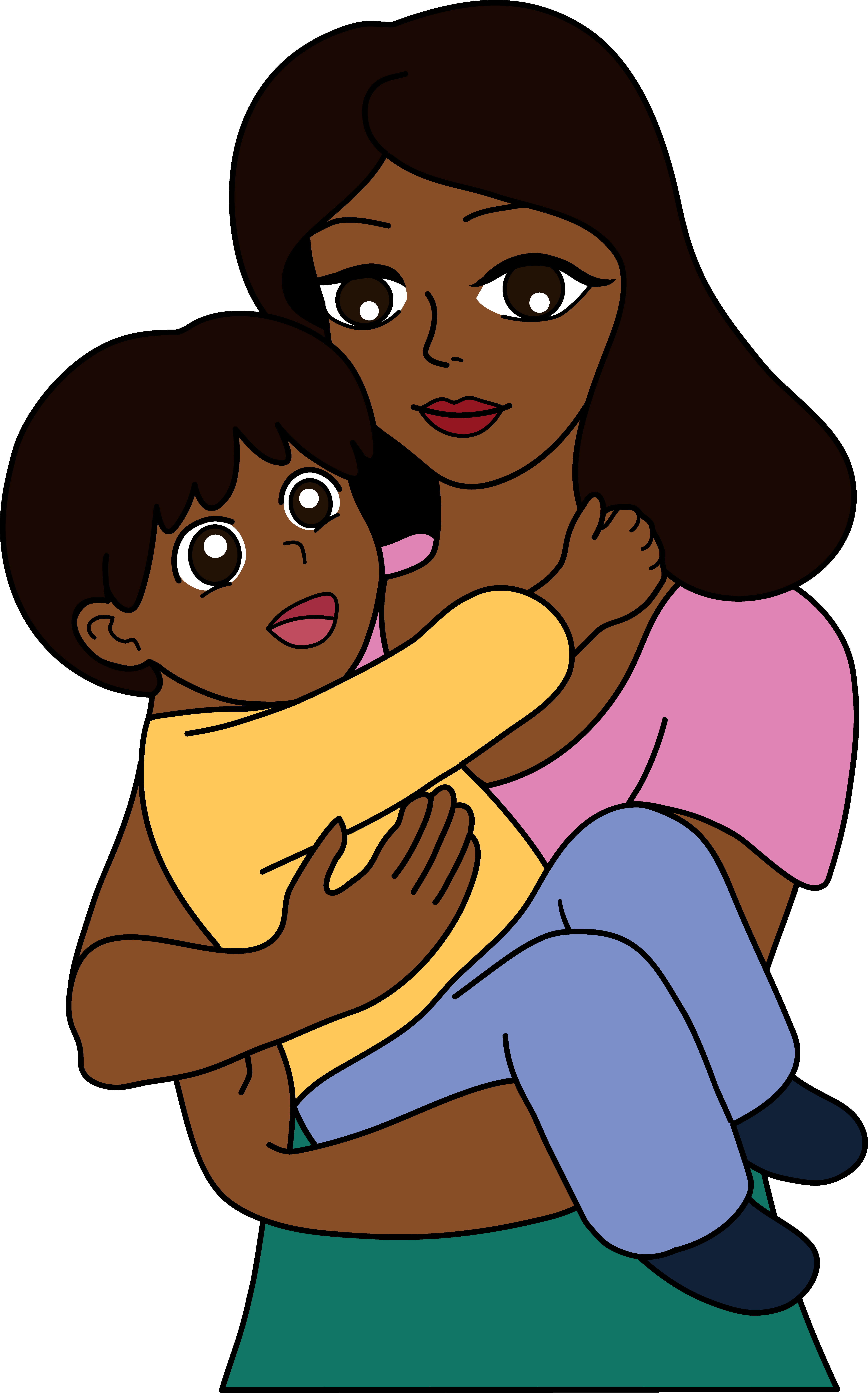mom clipart. Mothers cliparts-mom clipart. Mothers cliparts-7