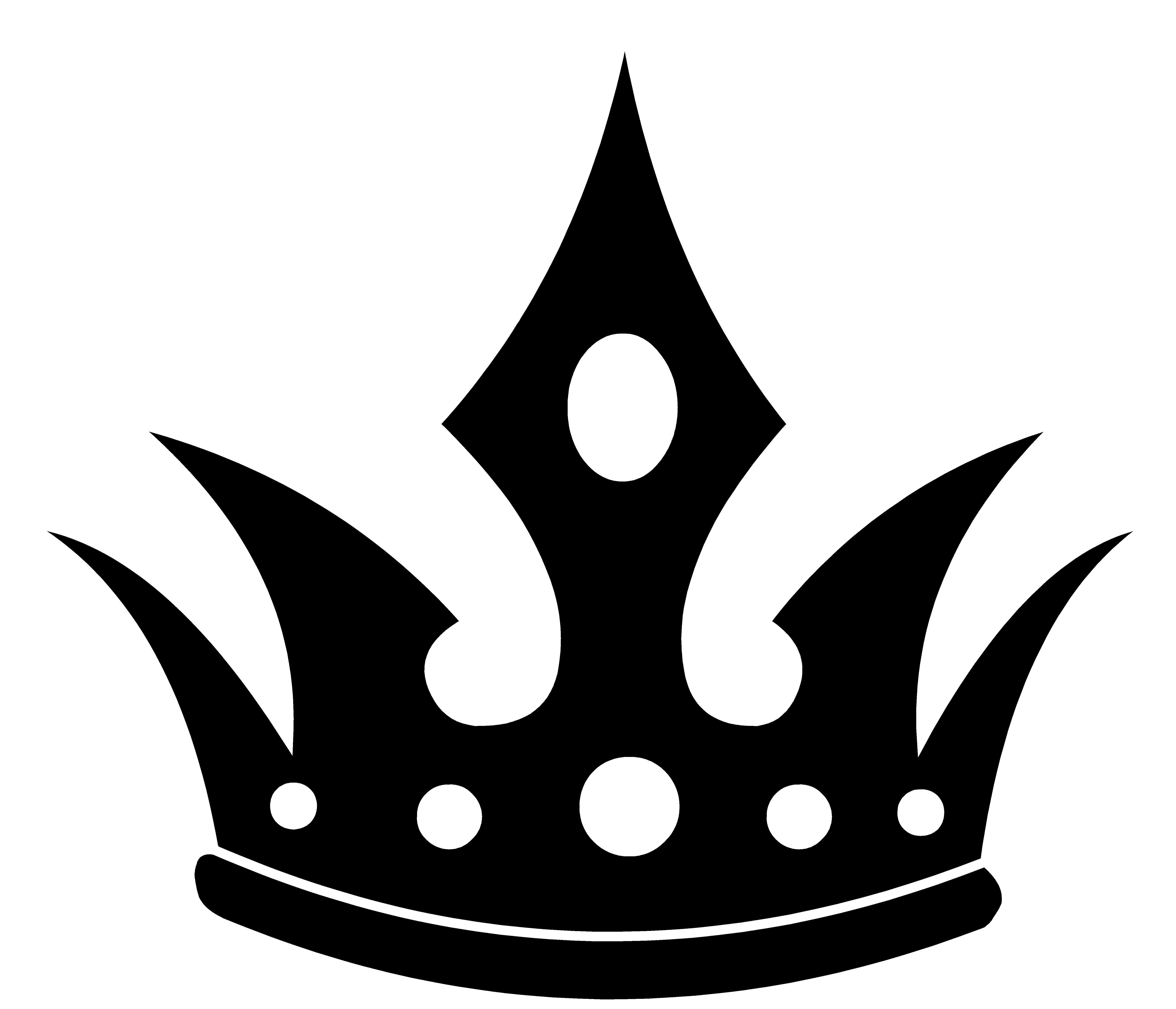 Monarchy Clipart-monarchy clipart-8