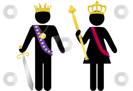 Monarchy Clipart-monarchy clipart-12