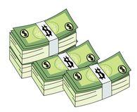 Money Clipart-money clipart-4