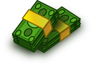 money clipart-money clipart-17