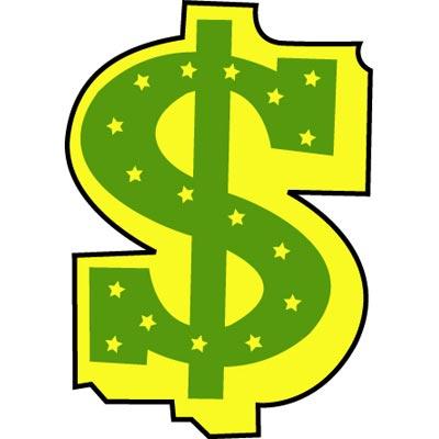 Money Clipart Free-Money Clipart Free-14