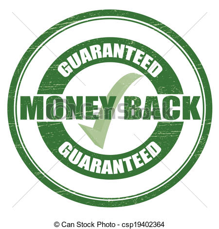Money Back - Csp19402364-Money back - csp19402364-13
