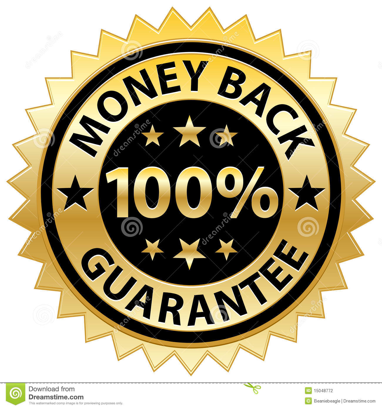 Money Back Guarantee-Money Back Guarantee-14