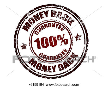 Moneyback Clipart-Moneyback Clipart-18