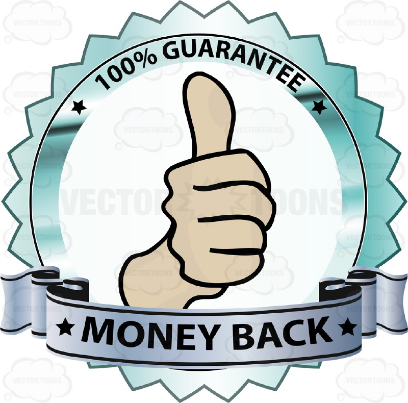 Moneyback Clipart-Moneyback Clipart-20
