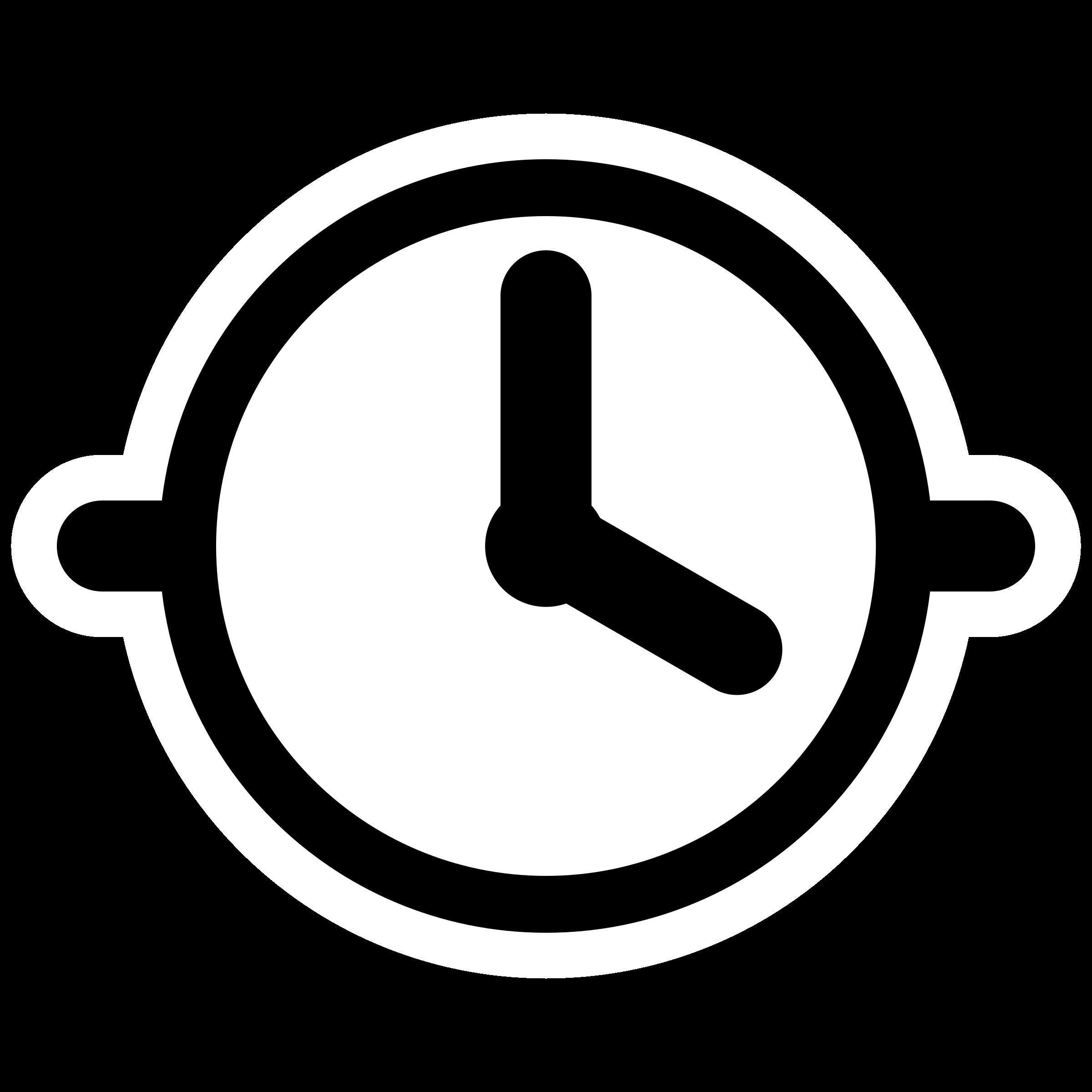 Mono Timeline By Dannya-mono timeline by dannya-7