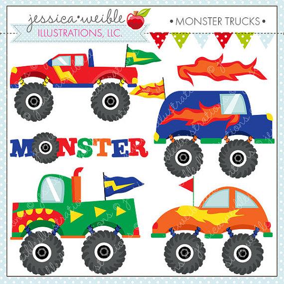 Monster Truck 3 Csp7741881. A540e1e1ab09-Monster Truck 3 Csp7741881. a540e1e1ab0927fcb61d401b5c4f3e .-1