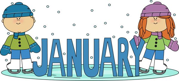 month clipart-month clipart-5