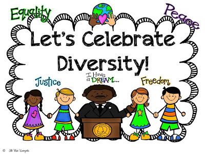 ... Month Borders Clipart; Black History Clipart - clipartall ...