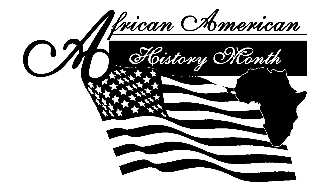 Month Clipart Black History Month Africa-Month Clipart Black History Month African-8