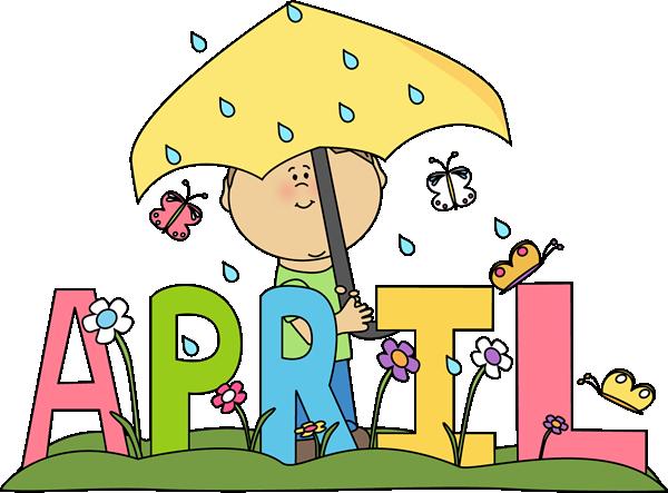 Month of April Rain-Month of April Rain-12